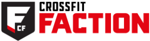 CrossFit Faction Logo
