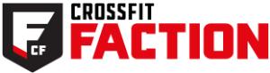 CrossFit Faction Logo